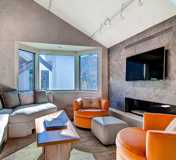 100-East-Meadow-Drive-Vail-CO-print-003-2-Living-Room-2700x1807-300dpi