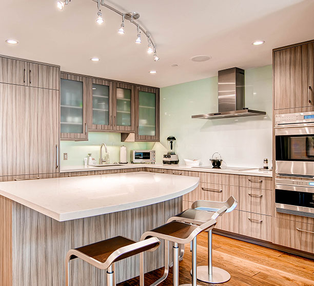 100-East-Meadow-Drive-Vail-CO-print-007-8-Kitchen-2700x1807-300dpi