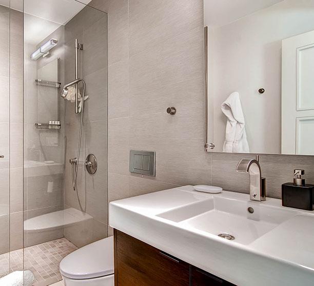 100-East-Meadow-Drive-Vail-CO-print-018-18-Bathroom-2700x1807-300dpi