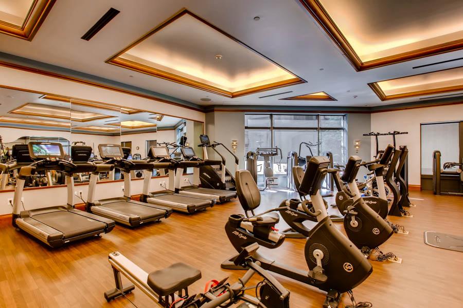 13_Arrabelle_Fitness Center_17_0810