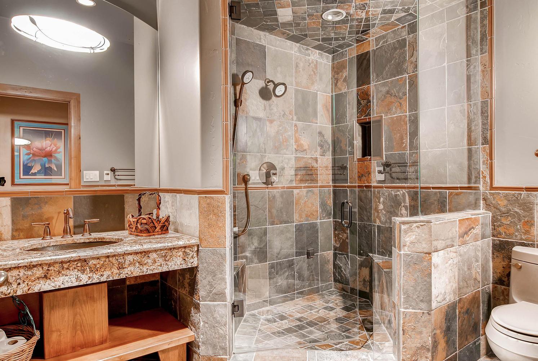 303 Holden Road Avon CO 81620-large-043-40-Lower Level Bathroom-1494x1000-72dpi