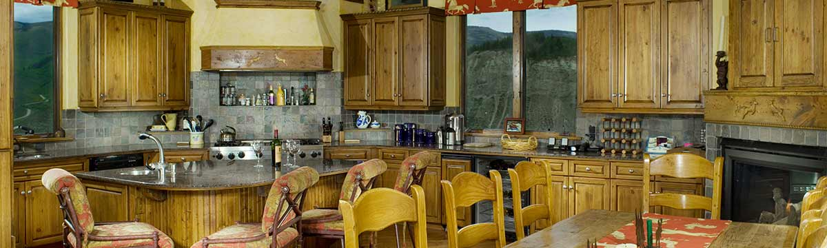 Family-Retreat-in-Beaver-Creek