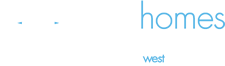 Luxury Homes Logo