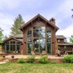 Tahoe Residences Exterior